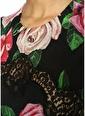 Dolce&Gabbana Triko Pembe